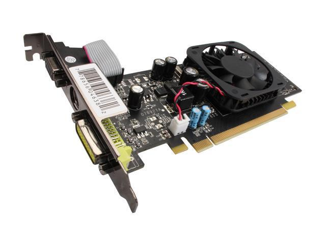 XFX 8400GS DRIVERS FOR WINDOWS 8