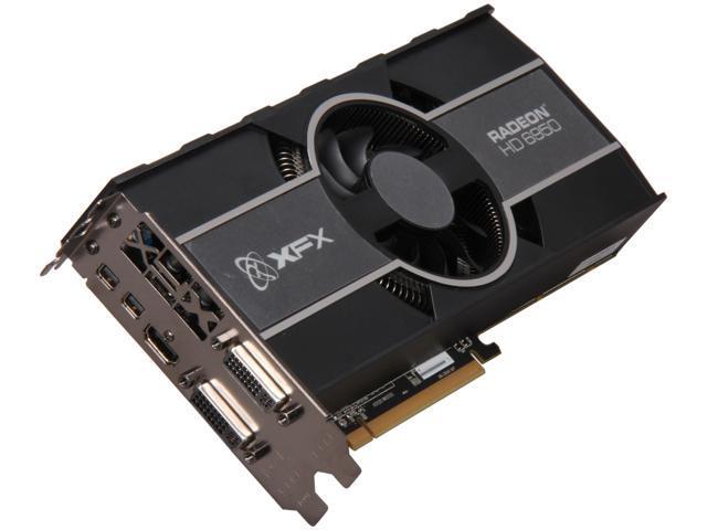 XFX RADEON HD 6950 2GB WINDOWS 8 DRIVERS DOWNLOAD