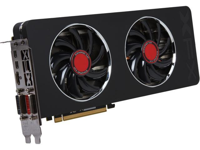 R9 280x 3gb Vram For Improving Blood Circulation 3.46ghz 12 Cores 2tb Hdd 64gb Ram Mac Pro 2012