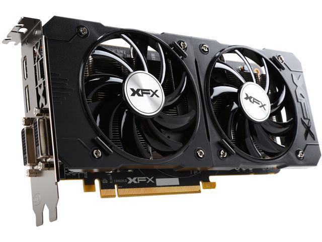 Amd radeon r7 260x treiber download | AMD Radeon R7 260X
