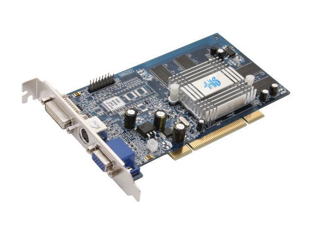 ATI RADEON 7000 64MB PCI VIDEO CARD WINDOWS 7 DRIVERS DOWNLOAD (2019)