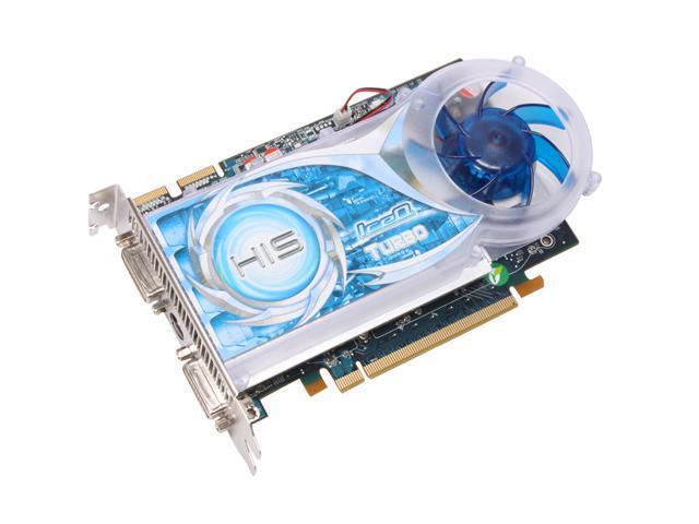 HIS ATI RADEON HD 4670 ICEQ DRIVER FOR WINDOWS MAC