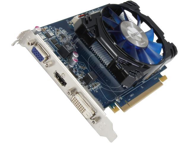his r7 240 icooler 2gb ddr3 driver
