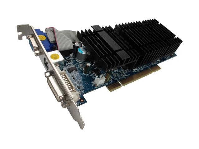 SPARKLE GEFORCE 8400 GS DRIVER FOR WINDOWS MAC