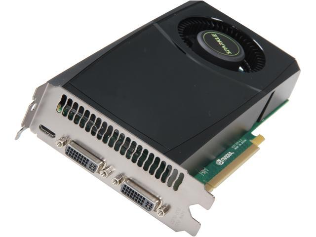 GTX 560 ( SE ) Review: Mid Range Maddness | AnandTech ...