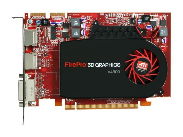 ATI FIREPRO 3D GRAPHICS V4800 WINDOWS 8 X64 TREIBER
