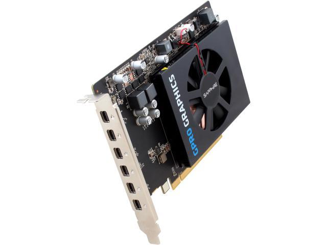 AMD RADEON HD 6200 SERIES GRAPHICS DRIVER DOWNLOAD (2019)