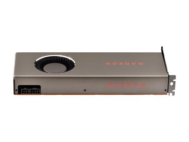 Sapphire Radeon RX 5700 8GB GDDR6 PCI-E HDMI / TRIPLE DP (UEFI) - Newegg com