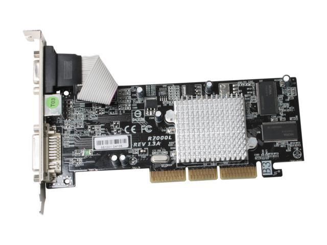 ATI GC-R7000L REV 1.3A DRIVERS FOR WINDOWS 7
