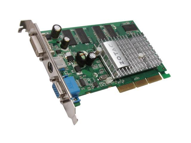 GEFORCE FX 5200 DDR 256MB AGP WINDOWS DRIVER