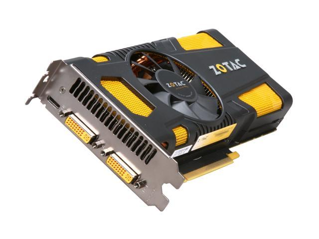 ZOTAC 560 TI WINDOWS 10 DRIVERS DOWNLOAD