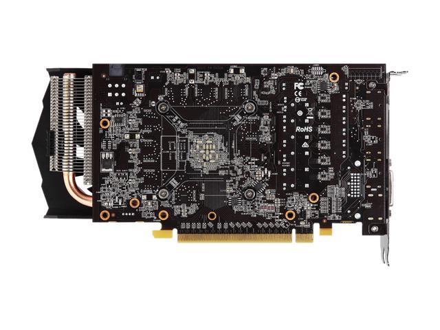 ASRock Phantom Gaming D Radeon RX 570 DirectX 12 RX570 4G Video Card -  Newegg com