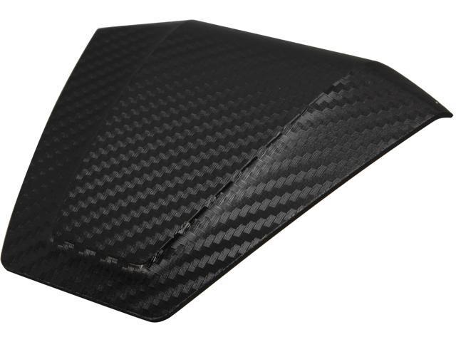 NVIDIA Carbon Fiber Armor Model 930-12450-2530-001 - Newegg com
