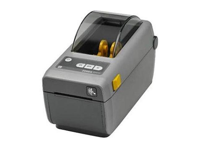 Zebra Printing Labels Software