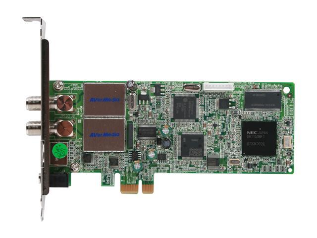 AVERMEDIA M780 PCIE DRIVER FOR WINDOWS DOWNLOAD