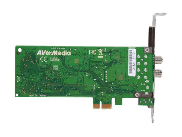 AVERMEDIA M780 COMBO PCIE WINDOWS 8 X64 DRIVER