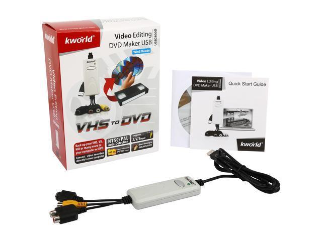 KWORLD USB 2860 DEVICE WINDOWS 8 X64 DRIVER