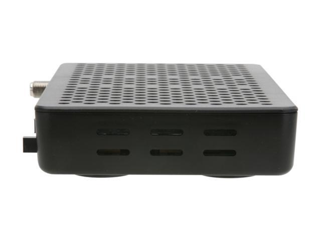 Hauppauge WinTV-DCR-2650 Dual Tuner Digital CableCARD Receiver - Newegg com