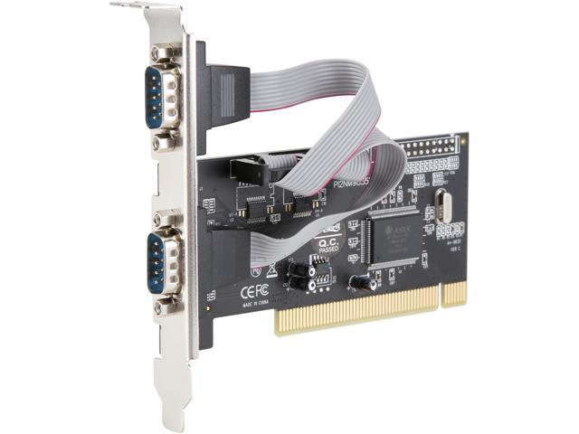 MOSCHIP DUAL SERIAL DRIVERS FOR WINDOWS 8
