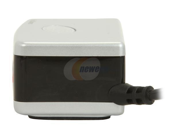 DRIVER FOR ADS VIDEO XPRESS USBAV-192
