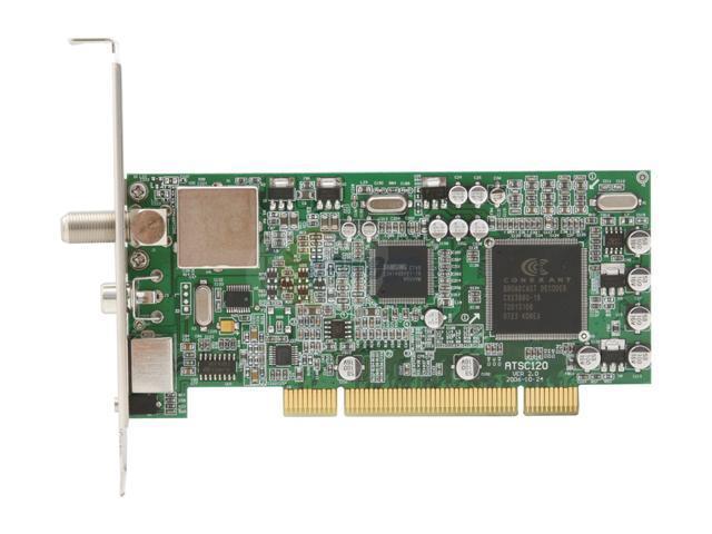 KWORLD PCI 120 DRIVERS WINDOWS XP