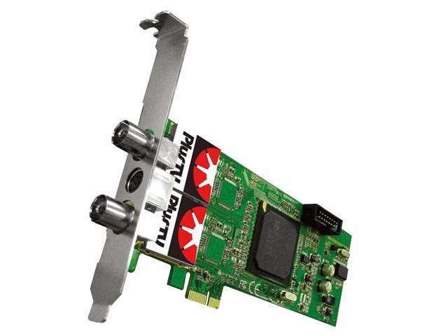 KWORLD PVR-TV PE210SE TV CARD HYPERMEDIA CENTER WINDOWS XP DRIVER