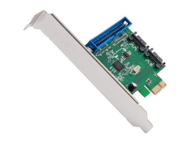 BYTECC PCIE RAID WINDOWS 10 DOWNLOAD DRIVER