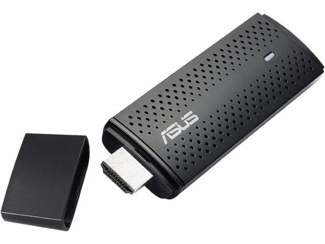 ASUS 90XB01F0-BEX070 Video Device (Canada Version) - Newegg ca