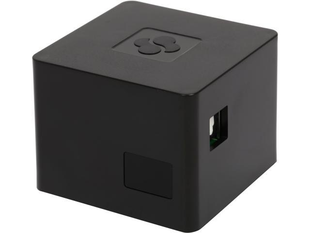 SolidRun Video Device CuBox-i4 Pro  V2 1 2GHz Quad Core Android Media  Player - Newegg com