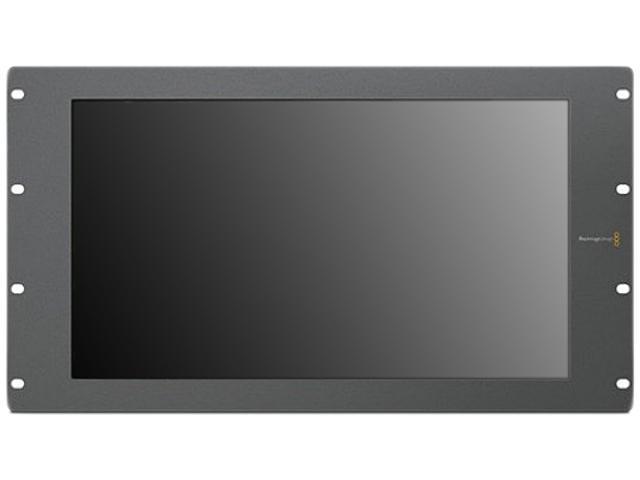 Blackmagic Design 17 Smartview Hd Studio Monitor Hdl Smtvhd Newegg Com