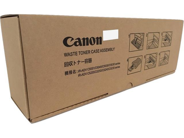 DRIVER FOR CANON C5035 USA