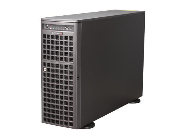 "3.5/"" to 2.5/"" SSD//Hard Drive Drive Bay Adapter Mounting Bracket Converter TrF HI"