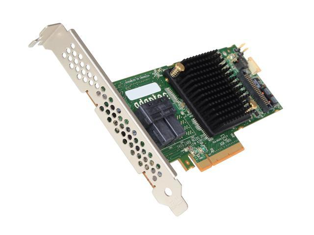 ADAPTEC RAID 7805 ADAPTER DRIVER FOR WINDOWS 8