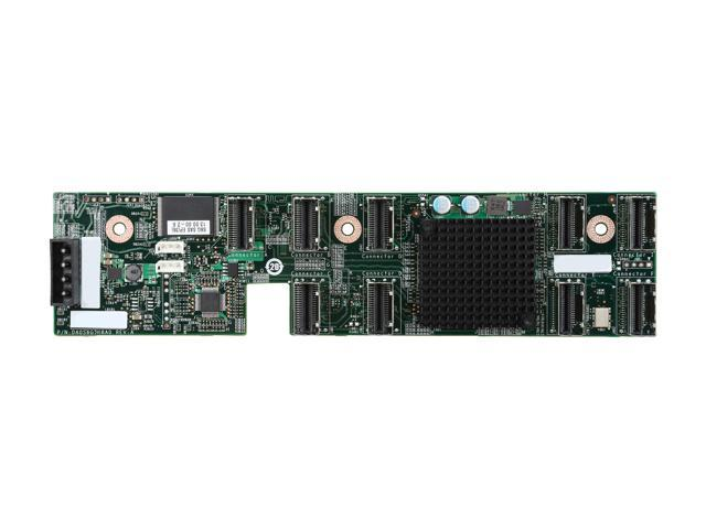 Intel RES2CV360 Accessories - Newegg com