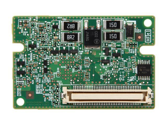 05-50038-00 Other Development Tools MR CVPM02 CacheVault Power Module KIT