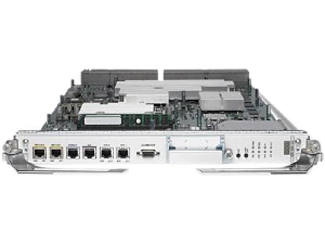 Cisco ASR 9000 Mod80 Modular Line Cardd - Newegg com