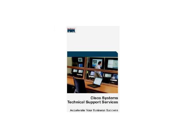 Cisco CSC-SSM-20 Control Security Services Module - Newegg com