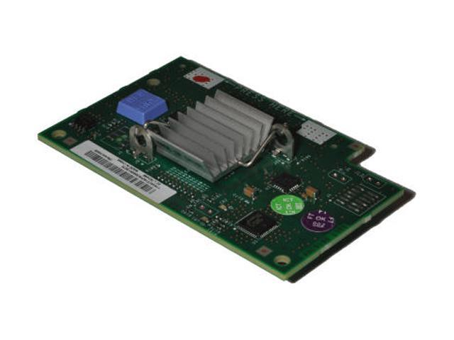 IBM SAS Connectivity Card