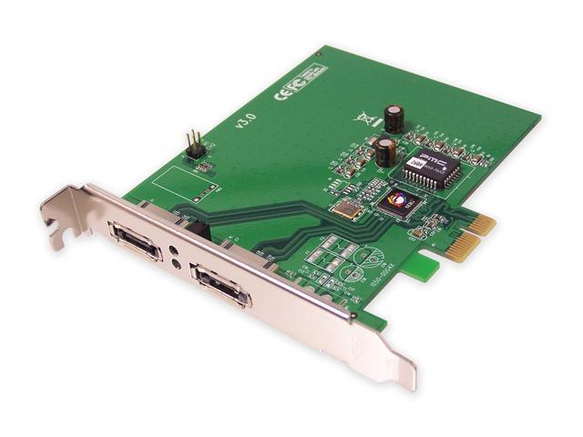 SIIG DUET PARALLEL PCI WINDOWS 7 X64 DRIVER