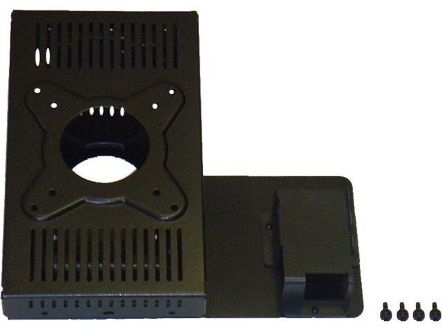 Dell 5PRKM Thin Client to Wall / Monitor Mount Backet - Newegg com