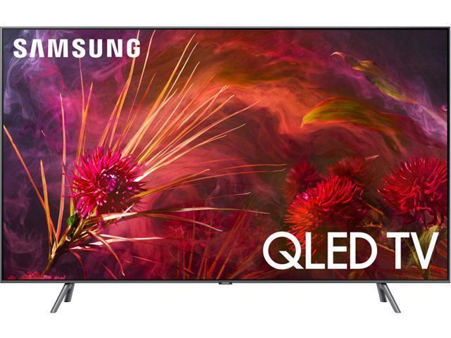 Samsung QN65Q8FN 65