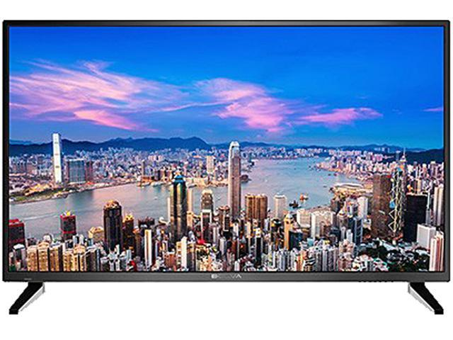BOLVA 55BL00H7 55 inch 4K Ultra HD LED TV