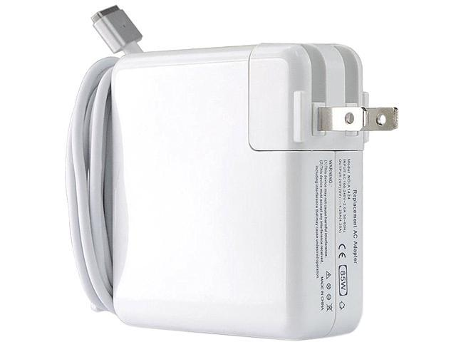 mid 2012-mid 2015 mid 2012-2017 Late 2012-early 2015 Mac Air 13 Compatible Magnetic T-Connector Replacement for Mac Pro 15 mid 2012-early 2015 85W Power Adapter Mac Pro 13 Mac Air 11