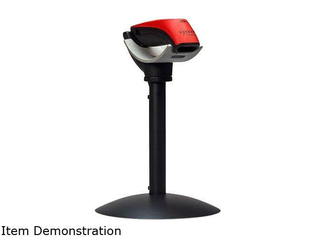 Socket Mobile AC4076-1538 Charging Stand for Series 7, 700 Series Barcode  Scanners and D600 RFID Reader/Writer - Newegg ca
