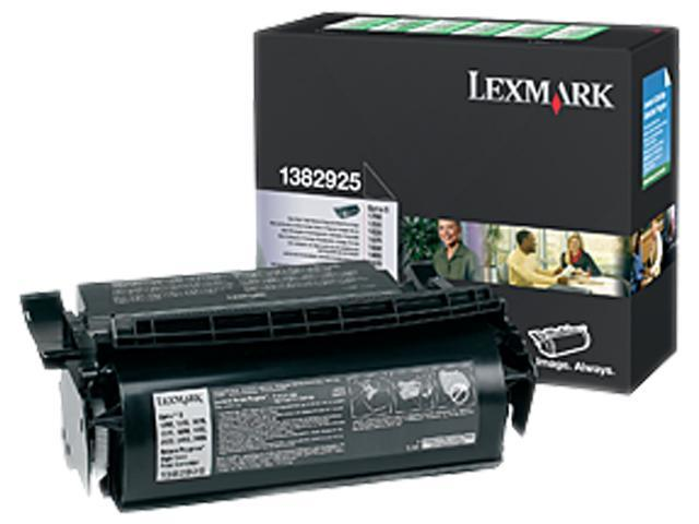 Drivers Lexmark Optra S 1650 (MS) driver