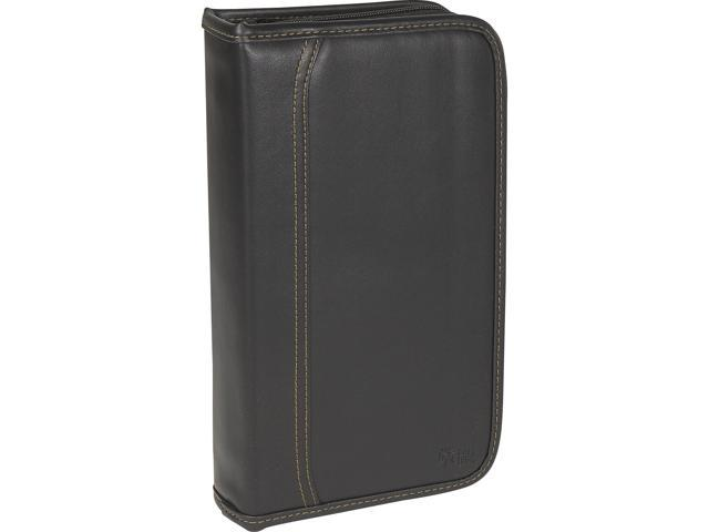 Case Logic 32-CD Koskin Media Wallet Caselogic KSW32