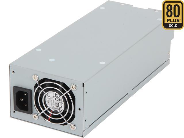 SeaSonic SS-400L2U 2U Server Power Supply - 80PLUS Gold - OEM - Newegg com