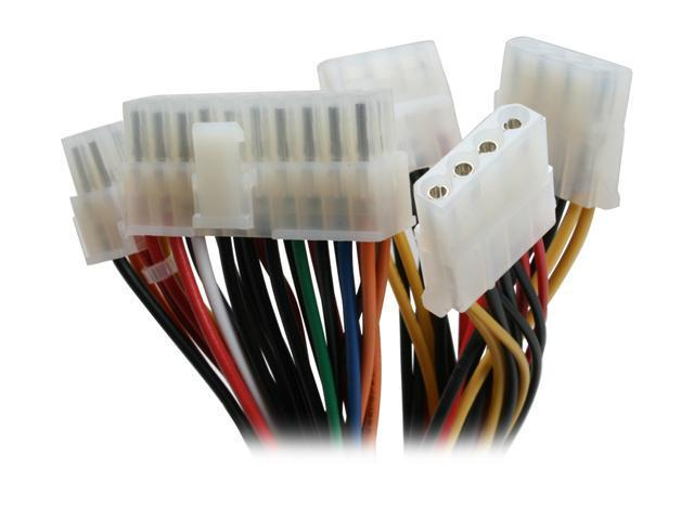 17-165 New 12 Feet Dual RCA Plugs Cable