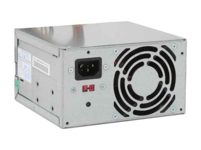 HIPRO HP-D3057F3R 300W ATX12V Power Supply – OEM HP Hewlett Packard on