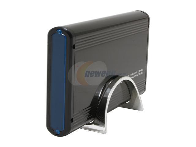 I-ROCKS IR-9400 DRIVERS FOR WINDOWS XP